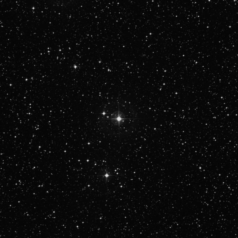 Image of HR7410 star