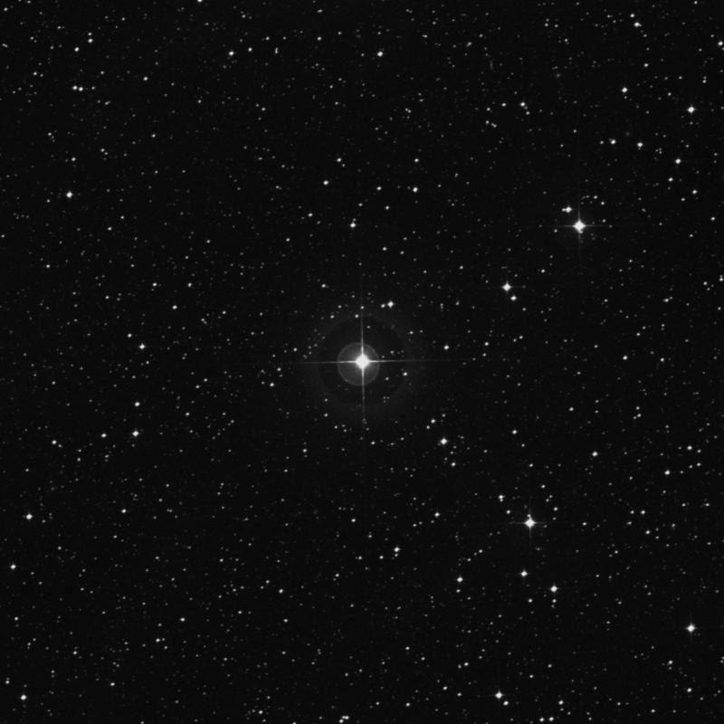 Image of HR7538 star
