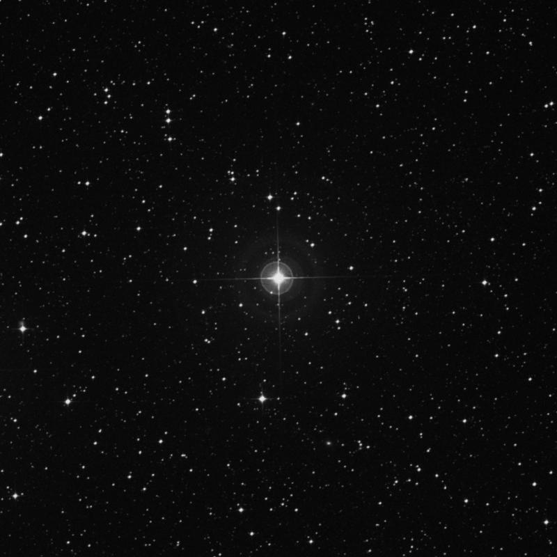 Image of HR7630 star