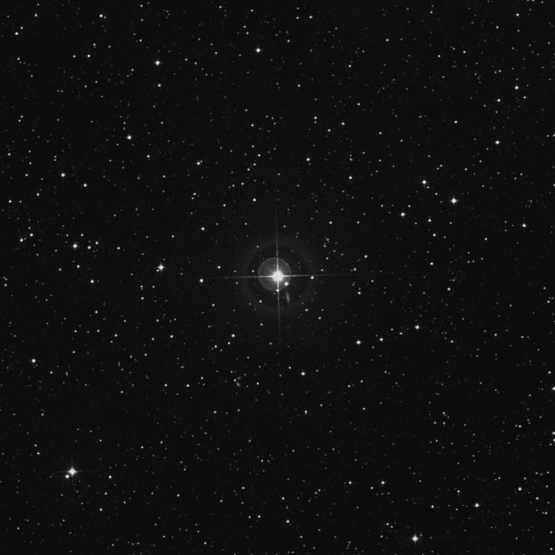 Image of HR7728 star