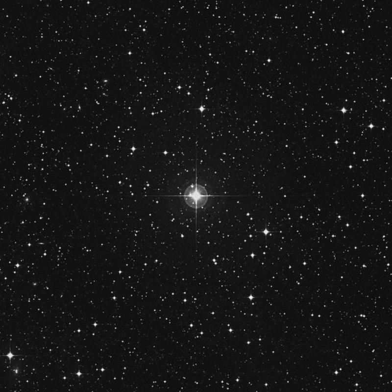 Image of HR7788 star