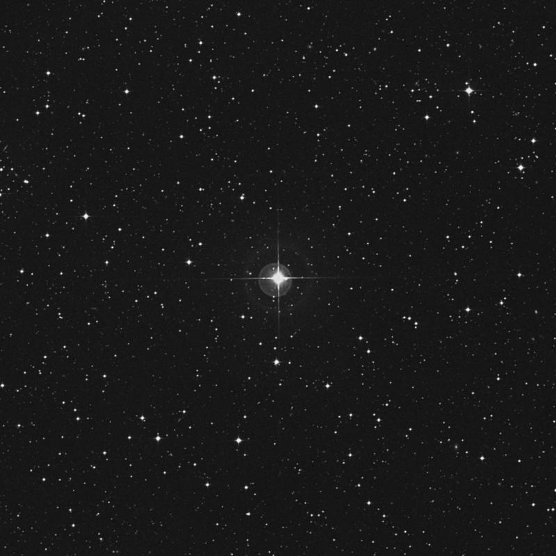 Image of HR7855 star