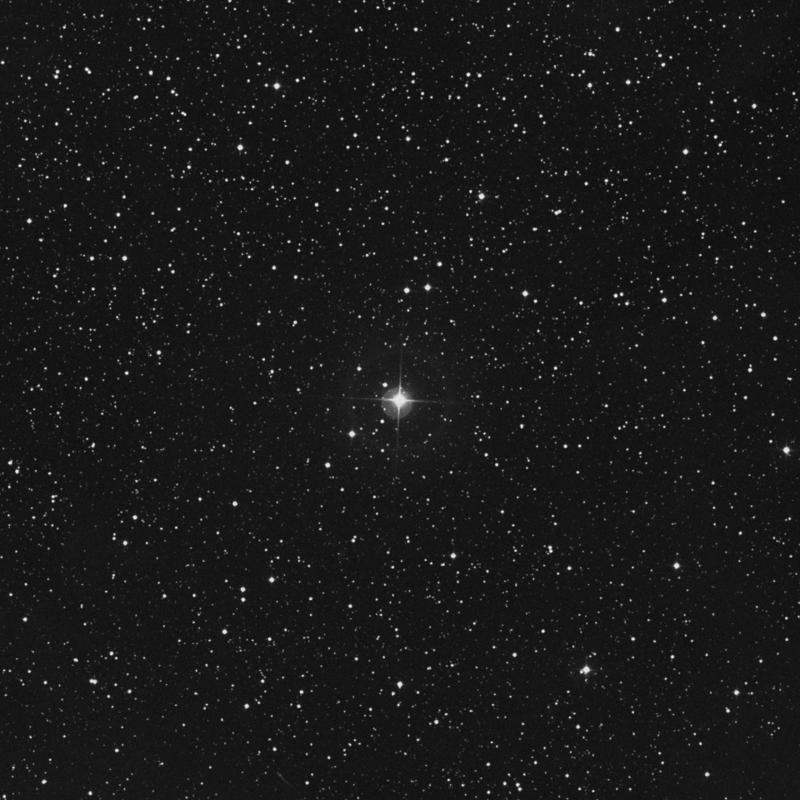 Image of HR7940 star