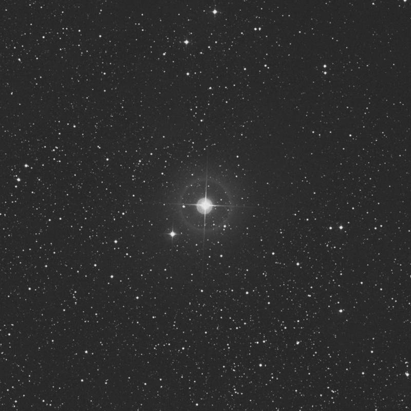 Image of HR7944 star