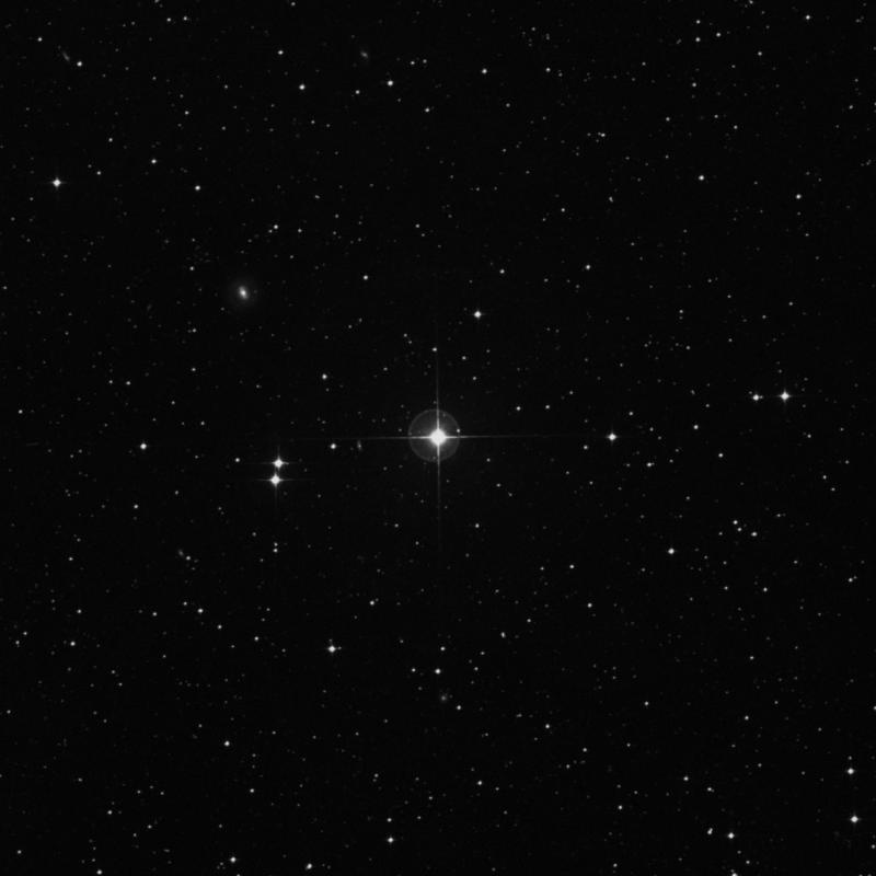 Image of HR7961 star