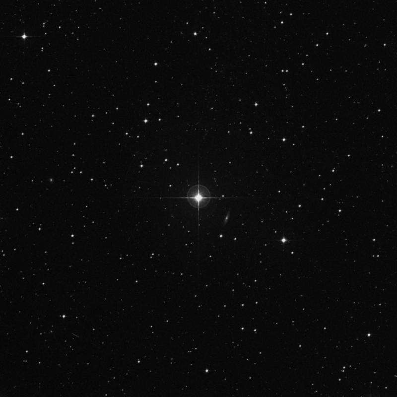 Image of HR8148 star