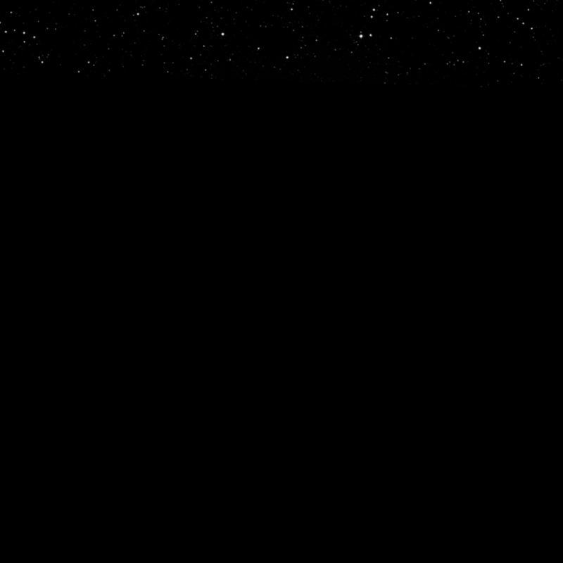 Image of Alderamin - α Cephei (alpha Cephei) star
