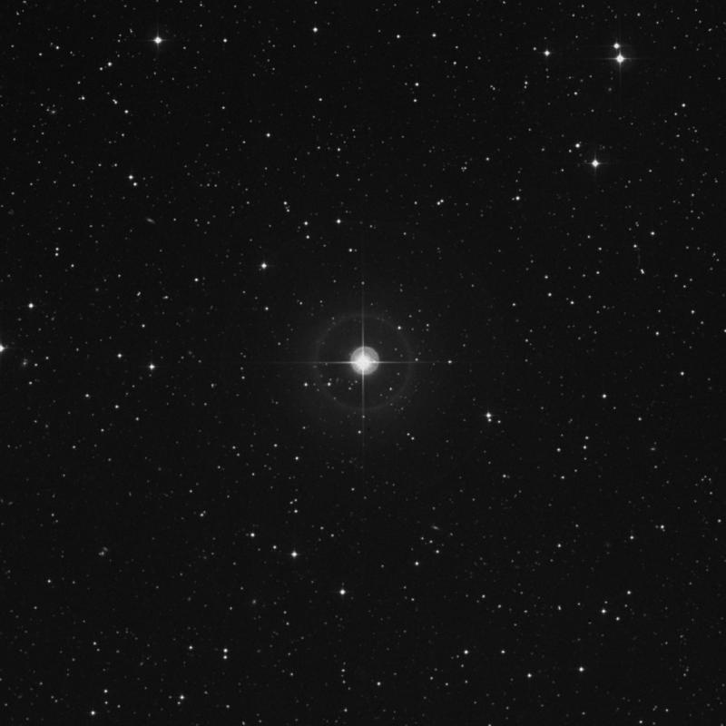 Image of HR8219 star