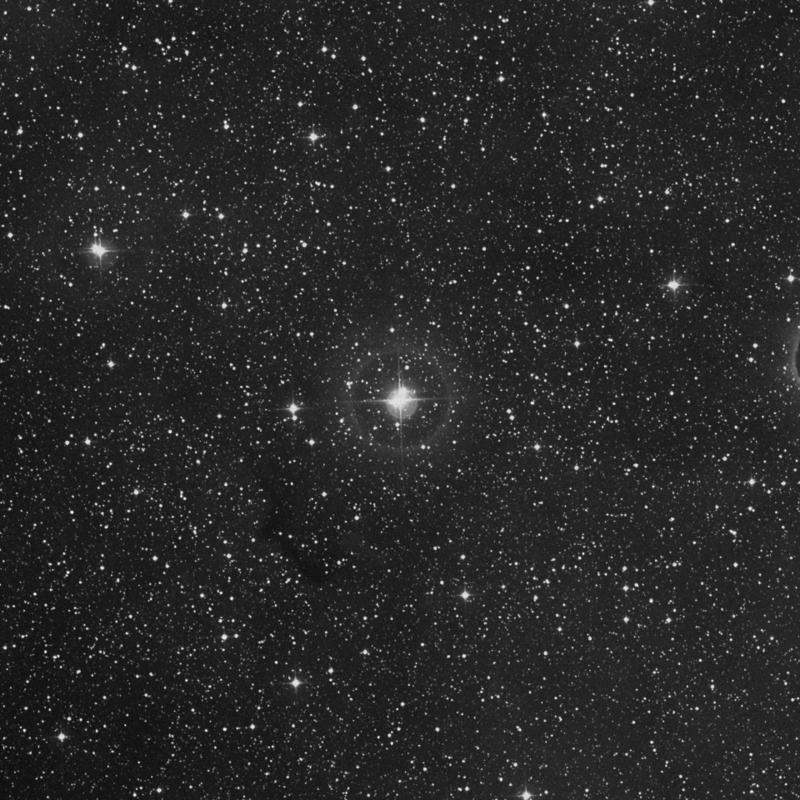 Image of HR8281 star