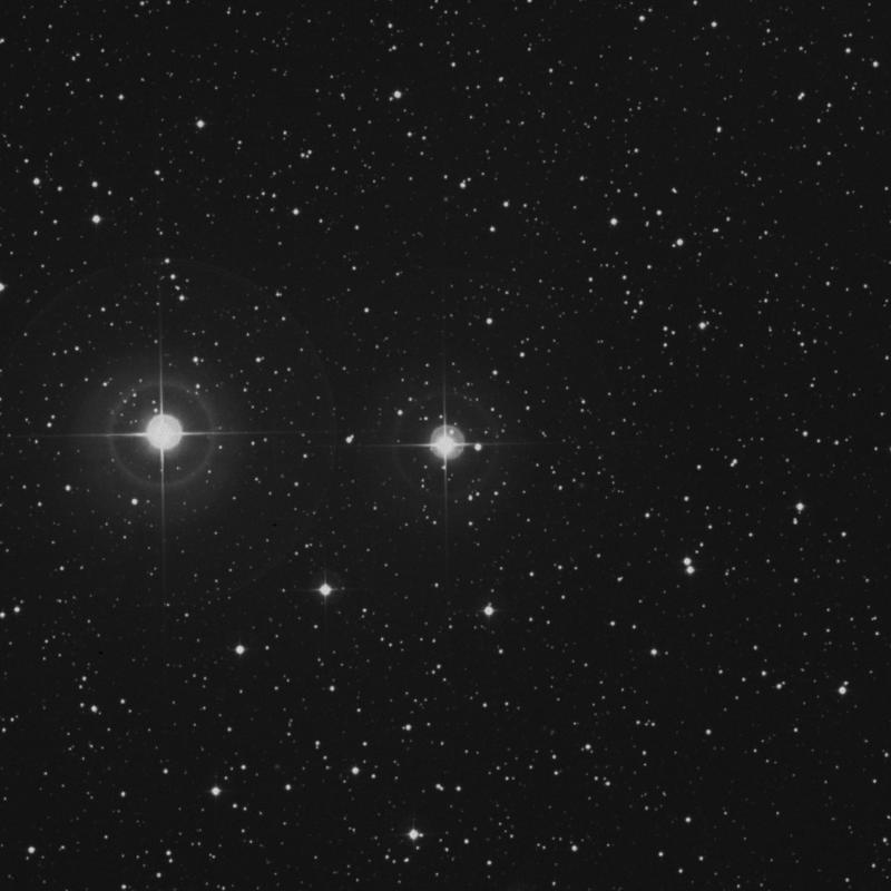 Image of π1 Pegasi (pi1 Pegasi) star