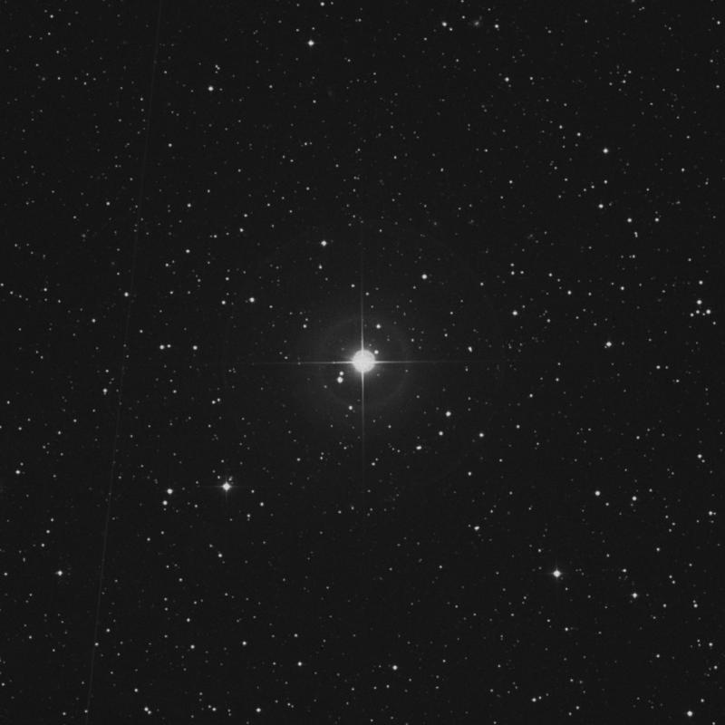 Image of 32 Pegasi star