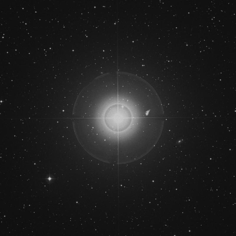 Image of Matar - η Pegasi (eta Pegasi) star