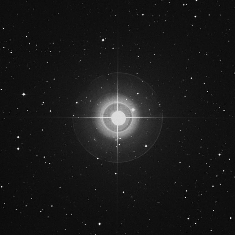 Image of τ2 Aquarii (tau2 Aquarii) star