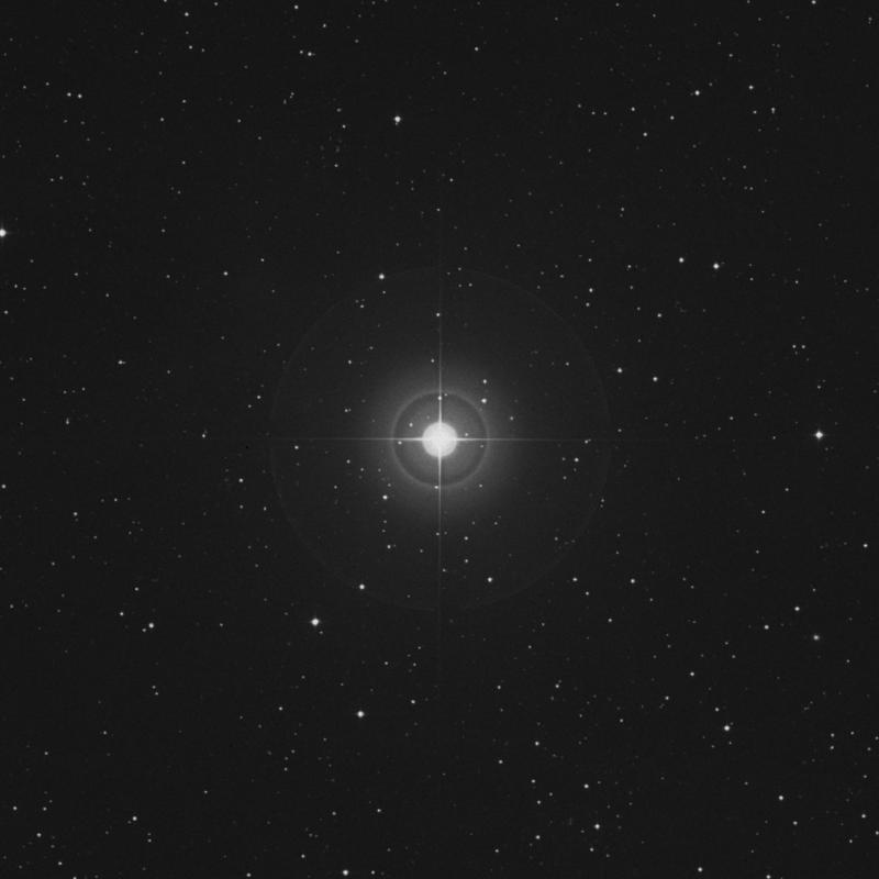 Image of 56 Pegasi star