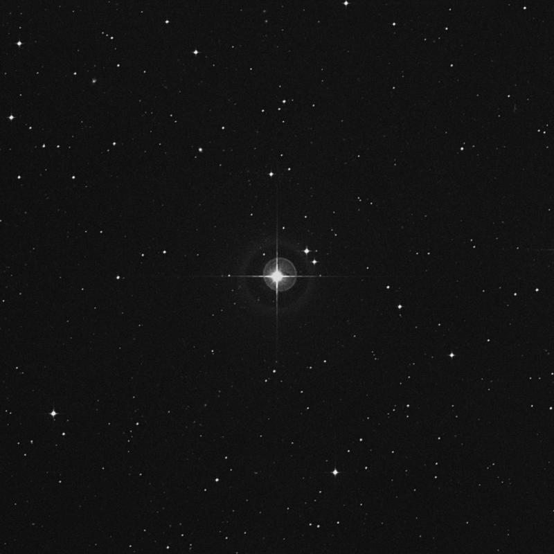 Image of HR8928 star