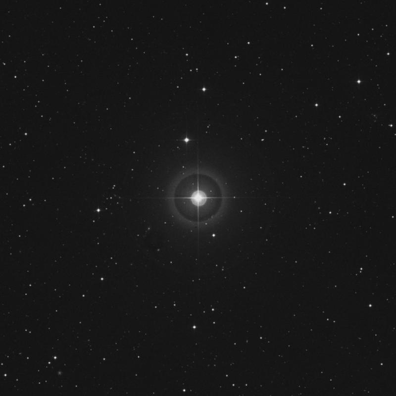 Image of HR8942 star