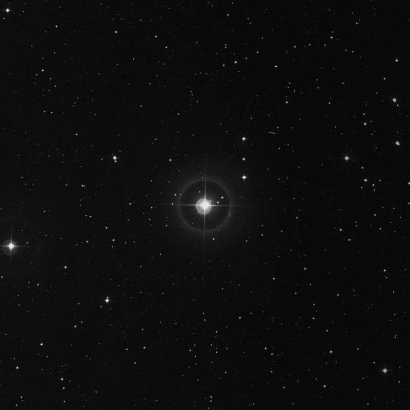 Image of HR946 star