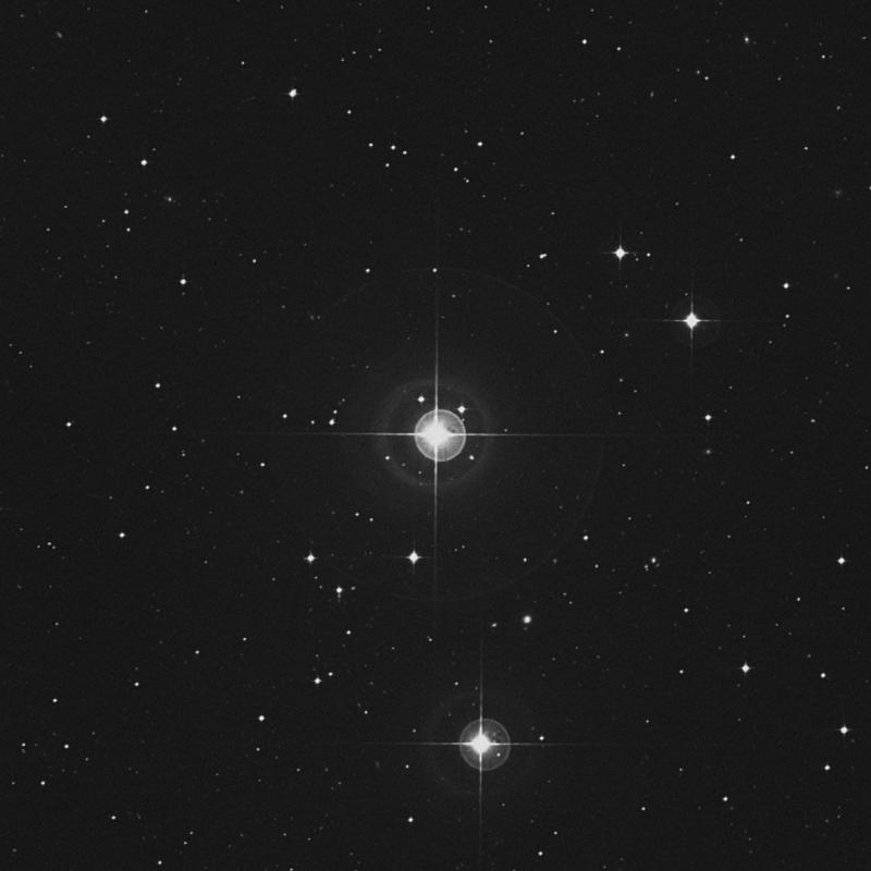 Image of HR9029 star