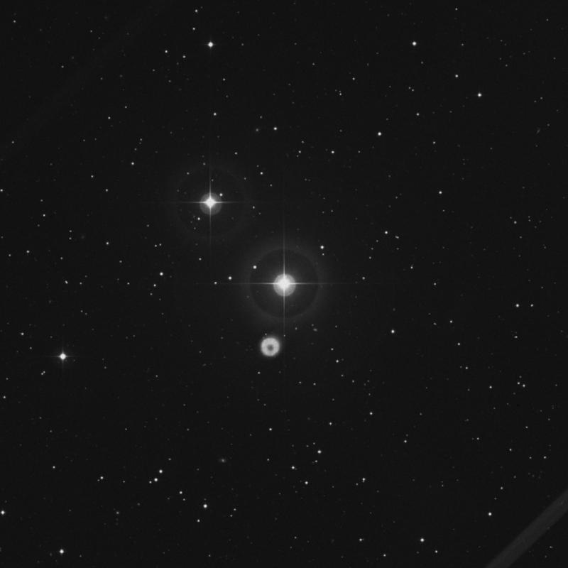 Image of HR9035 star