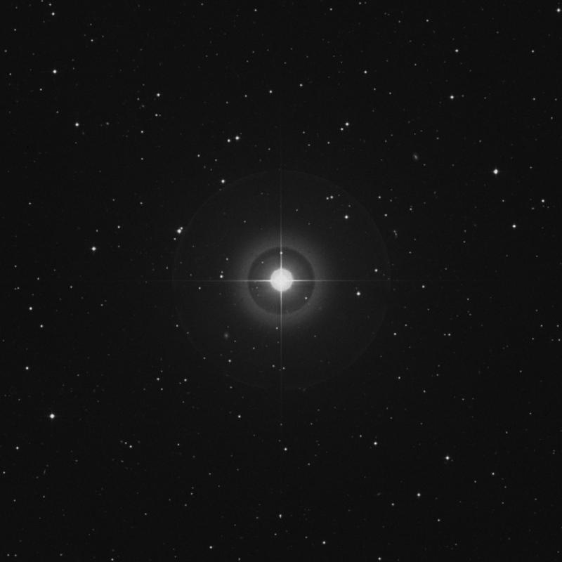 Image of φ Pegasi (phi Pegasi) star