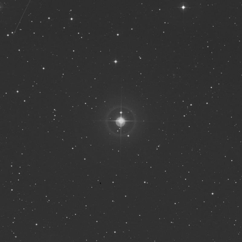 Image of HR9055 star
