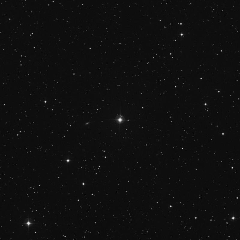 Image of HR9056 star
